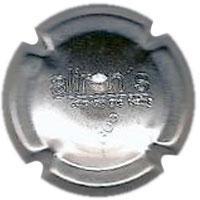 ALIRON´S--V.14247--X.30621 AG