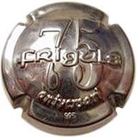 FRIGULS--V.7821--X.10468 (AG)