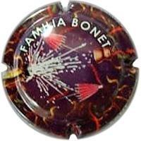 FAMILIA BONET--V.15645--X.50871