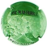 EL MAS FERRER-V.15630