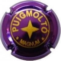 PUIGMOLTO--V.18137-X.62560