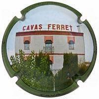FERRET-V.NOVEDAD 2