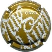 PUIG MUNTS-V.8413-X.29268