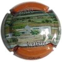 PLANAS ALBAREDA-V.5005-X.04085
