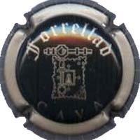 FORRELLAD-V.3483--X.01062