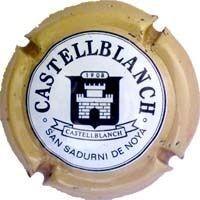 CASTELLBLANCH-V.0327