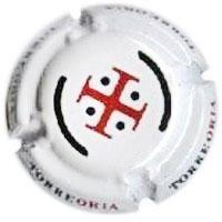 TORRE ORIA-A206-X.17963