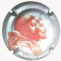 FERRET I MATEU-V.3480--X.00084