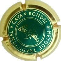 RONDEL-V.3252-X.01982