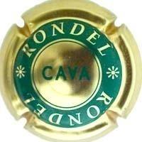 RONDEL-V.3255-X.01984