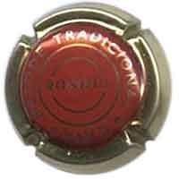 RONDEL-V.3248-X.01977