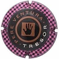 PERE VENTURA--V.30320-X.106230