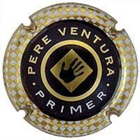 PERE VENTURA---X.110997