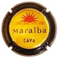 MARALBA-4926-X.06009