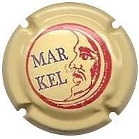 MARKEL---X.91808