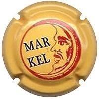 MARKEL---X.91810