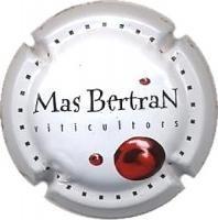 MAS BERTRAN-V.8295-X.25741