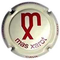 MAS XAROT-V.8319-X.27769