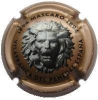 MASCARO--V.18662-X.64111