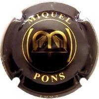MIQUEL PONS-V.20531-X.69037
