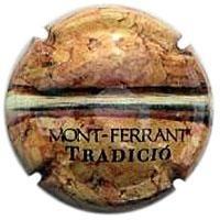 MONT FERRANT--V.10060