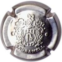 BONRAMELL--V.10250-X.33555 AG