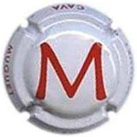 MUGUET-V.2868-X.00702