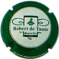 ROBERT DE TAMIR-V.16458-X.50781