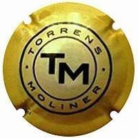 TORRENS MOLINER---X.106984