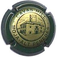 CAVAS HILL-V.3909--X.01068