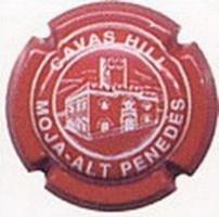 CAVAS HILL-V.3601--X.06387