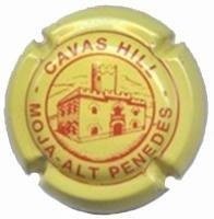 CAVAS HILL-V.3443--X.04753