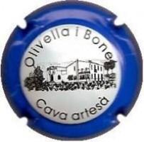 OLIVELLA I BONET-V.7196-X.14917
