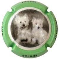 SOLIUM--V.23027-X.84488