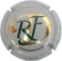 ROSELL FORMOSA--V.10159-X.26277