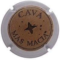 MAS MACIA---X.101028