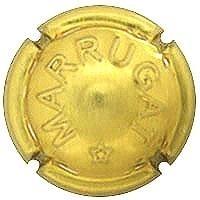 MARRUGAT---X.105419