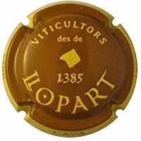 LLOPART--V.30236-X.105677