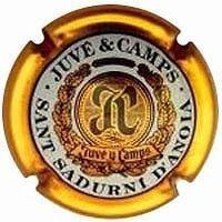 JUVE CAMPS--V.31265-X.107680