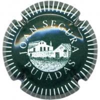 JOAN SEGURA-V.4914-X.12912
