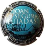JOAN SEGURA-V.9948-X.31421