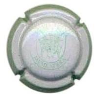 JAUME SERRA--V.6299--X.13856 (VERD MOLT CLAR)