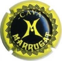 MARRUGAT--V.12916-X.40276