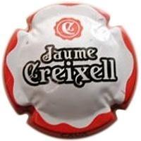 JAUME CREIXELL--V.14559-X.45989