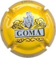 GOMA--V.13429-X.38638