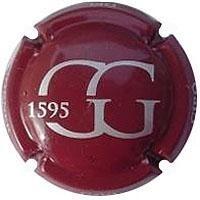 GIRO DEL GORNER---X.52584