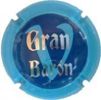 GRAN BARON--V.6284-X.13979