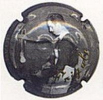 FRIGULS-V.3809-X.07584