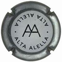 ALTA ALELLA--X.108546