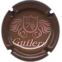 GUILERA-V.6295--X.12669